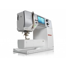 Bernina 560 5 Series Sewing/Embroidery Machine