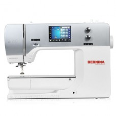 Bernina 720 7 Series Sewing Machine
