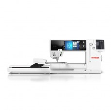 Bernina 880E 8 Series Sewing/Embroidery Machine
