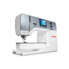 Bernina 770QE 7 Series Sewing/Quilting/Embroidery Machine