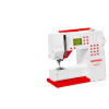 Bernina 215 Simply Red *Limited Offer*