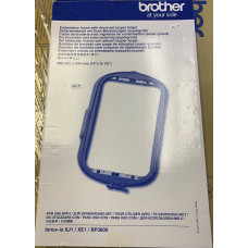 Brother Super Large Embroidery Scan Frame 360mm x 240mm (14 x 9 1/2 inch) Innov-is XE1,XJ1,X SERIES