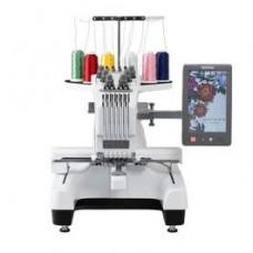 Brother PR680e Embroidery Machine NEW