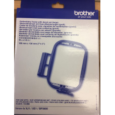 Brother Large Embroidery Scan Frame 180mm x 130mm (7 x 5 inch) Innov-is XE1,XJ1,X SERIES