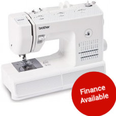Brother XR37NT Sewing Machine