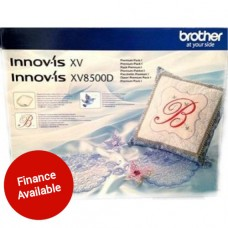 Brother innov-is XV Upgrade kit 1 (XVUPG1)