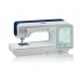 Brother Innov-is XP1 Luminaire Sewing/Embroidery Machine Free Pe design 11