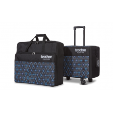 Brother V Series Trolley Bag