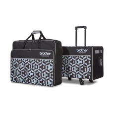 Brother X Series Trolley Bag