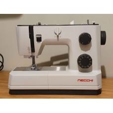 Necchi Q132A Sewing Machine Second Hand