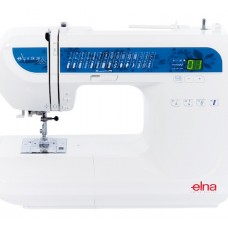 Elna 520 Ex Sewing Machine