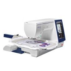 Elna 920 Ex Sew/Embroidery Machine