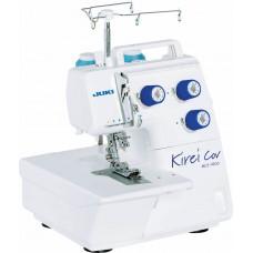 Juki MCS-1800 Coverstitch Machine