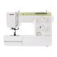Janome 725S Sewing Machine ex display