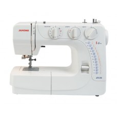 Janome J3-24 Sewing Machine