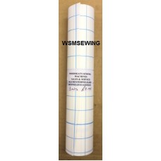 3 Metre Filmoplast Self Adhesive Backing