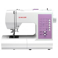 Singer 7463 Sewing Machine
