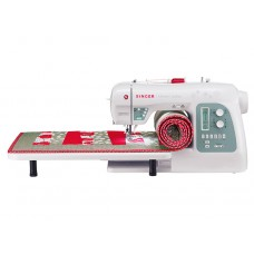 Singer 8500Q Quilting/Sewing Machine