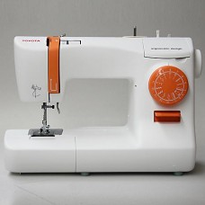 Toyota Eco 15B Sewing Machine