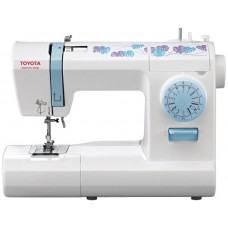 Toyota Eco 15CB Sewing Machine
