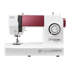 Toyota Ergo 26D Sewing Machine