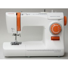 Toyota Eco 26B Sewing Machine