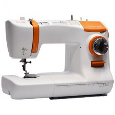 Toyota Eco 34B Sewing Machine