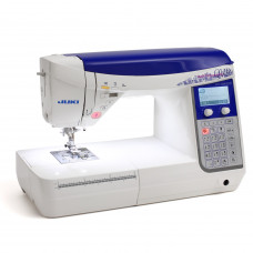 Juki DX-2000 QVP Sewing Machine Limited Edition