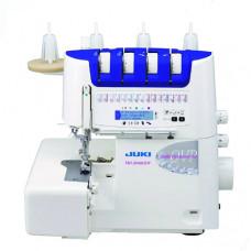 Juki MO-2000 QVP Air Threader