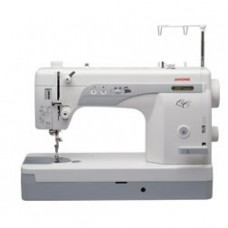 Janome 1600PQC High Speed Lock Stitch /NOW THE HD9