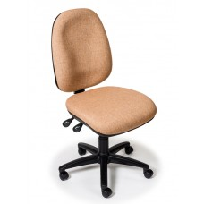 Horn Furniture Hobby Chair