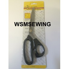 "Special Scissors for Tailoring 9"" Blade (225mm)"