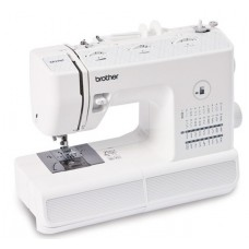 Ex Display Brother XR37NT Sewing Machine