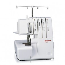 Ex Display Bernina 700D Overlocker