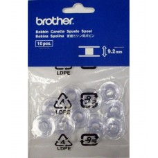 Brother Bobbins 9.2mm