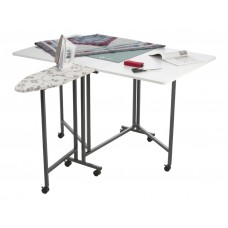 Horn Furniture Cut Easy MK2 Sewing Table