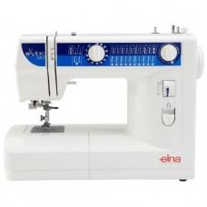 Elna 240 Explore Sewing Machine