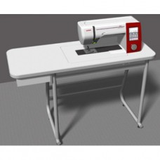 Janome 7700 8200 8900 QC Horizon Sewing Table