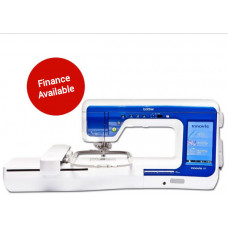 Brother INNOV-IS V7 Embroidery Machine
